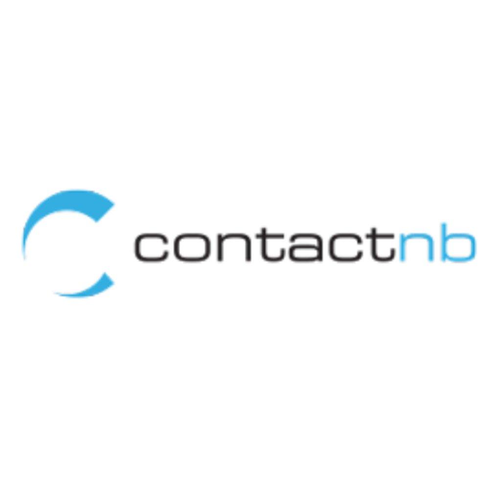Contact NB