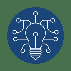 Innovatia Icons-04