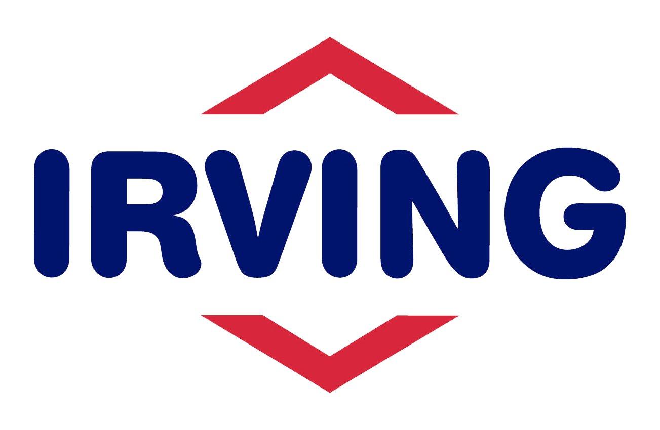 Irving_Logo