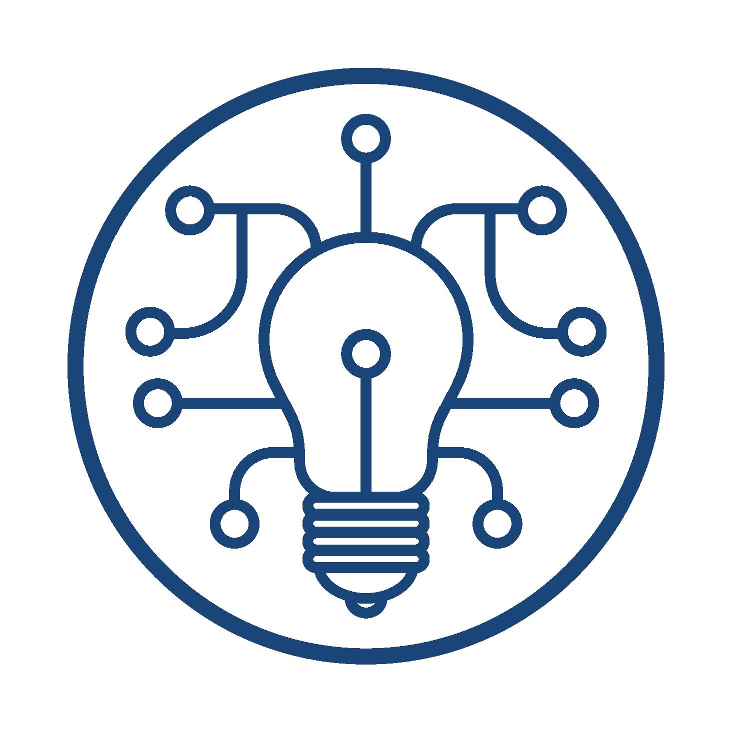 Innovatia Icons-05